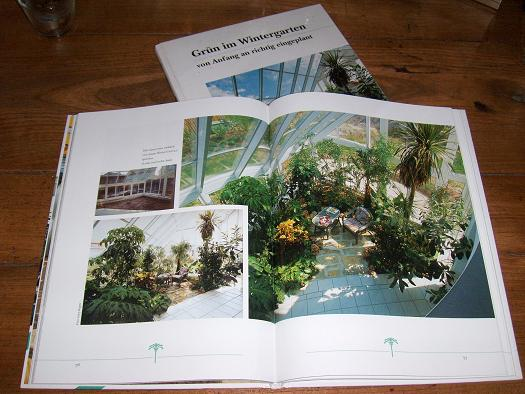buy winter garden book